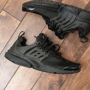 Nike - Presto - Essential Black